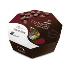 Noussines, bonbons au chocolat 250g